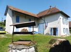 Vente Maison 4 pièces 90m² La Bâtie-Montgascon (38110) - Photo 5