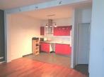 Vente Appartement 2 pièces 48m² Paris 11 (75011) - Photo 5