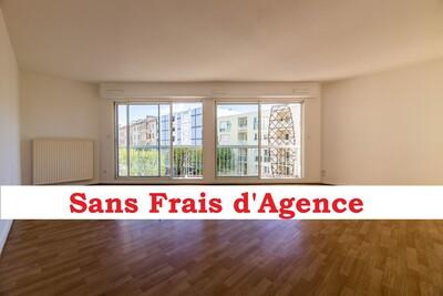Location Appartement 2 pièces 53m² Pau (64000) - Photo 1