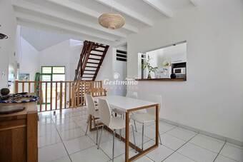 Vente Appartement 4 pièces 106m² Cayenne (97300) - Photo 1