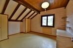 Vente Appartement 6 pièces 160m² Cranves-Sales (74380) - Photo 7