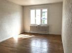 Location Appartement 3 pièces 67m² Grenoble (38000) - Photo 2