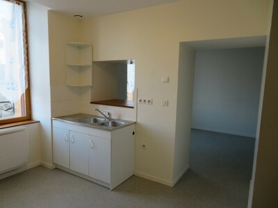 Location Appartement 47m² Billom (63160) - Photo 6