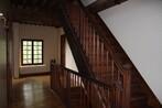 Vente Maison 10 pièces 240m² Commelle (38260) - Photo 5