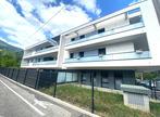 Vente Appartement 4 pièces 123m² Corenc (38700) - Photo 28