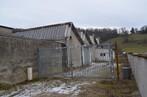 Vente Local industriel 270m² Mottier (38260) - Photo 16