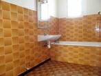 Vente Maison 4 pièces 90m² Barjac (30430) - Photo 7