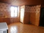 Sale House 5 rooms 118m² 5 minutes de Luxeuil - Photo 4