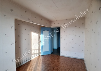 Vente Appartement 2 pièces 50m² Brive-la-Gaillarde (19100) - Photo 1