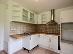 Renting Apartment 4 rooms 85m² Séez (73700) - Photo 2