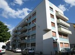 Location Appartement 5 pièces 76m² Grenoble (38000) - Photo 9