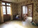 Vente Maison 5 pièces 120m² Bourg-de-Thizy (69240) - Photo 4