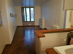 Location Appartement 2 pièces 55m² Montélimar (26200) - Photo 1