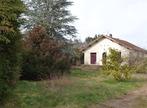 Vente Maison 3 pièces 65m² Mottier (38260) - Photo 9
