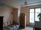 Vente Appartement 6 pièces 109m² Grenoble (38100) - Photo 19