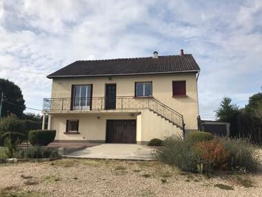 Vente Maison 180m² Gien (45500) - photo