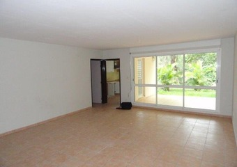 Vente Appartement 3 pièces 91m² La Montagne (97417) - photo