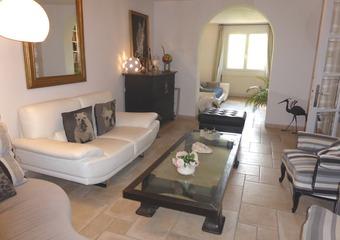 Vente Maison 11 pièces 205m² Bellerive-sur-Allier (03700) - Photo 1