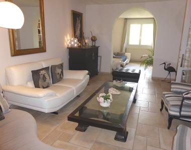 Vente Maison 11 pièces 205m² Bellerive-sur-Allier (03700) - photo