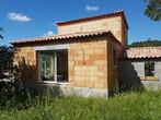 Sale House 4 rooms 100m² Proche Saint-Ambroix - Photo 6