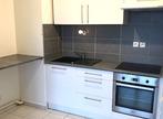 Location Appartement 2 pièces 40m² Annemasse (74100) - Photo 1