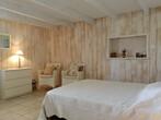 Vente Maison 6 pièces 250m² Montélimar (26200) - Photo 6