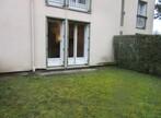 Location Appartement 1 pièce 32m² Évreux (27000) - Photo 1