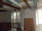 Vente Maison 4 pièces 70m² Arcinges (42460) - Photo 8
