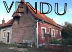 Vente Maison 7 pièces 113m² Hesdin (62140) - Photo 1