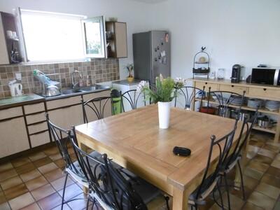 Vente Maison 189m² Saint-Maurice (63270) - Photo 5