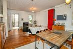 Sale House 12 rooms 253m² Rives (38140) - Photo 8