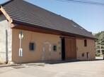 Vente Maison 5 pièces 100m² Bloye (74150) - Photo 4