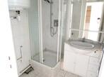 Location Appartement 3 pièces 50m² Saint-Martin-le-Vinoux (38950) - Photo 8
