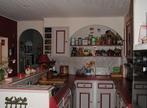 Vente Maison 5 pièces 217m² Cavaillon (84300) - Photo 8