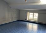 Vente Appartement 3 pièces 48m² Bourg-de-Péage (26300) - Photo 2