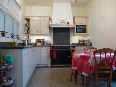 Vente Maison 10 pièces 260m² Houdan (78550) - Photo 5