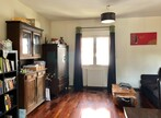 Sale House 4 rooms 101m² Toulouse (31300) - Photo 4