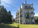 Location Appartement 1 pièce 27m² Gaillard (74240) - Photo 7
