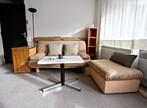 Vente Appartement 1 pièce 26m² Chamrousse (38410) - Photo 4