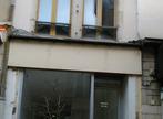Vente Immeuble 3 pièces 60m² Neufchâteau (88300) - Photo 3
