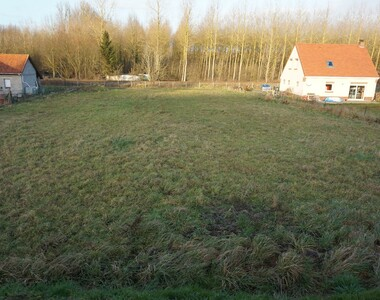 Vente Divers 803m² Beaumerie-Saint-Martin (62170) - photo