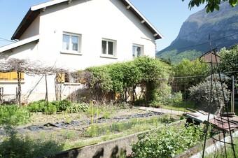 Vente Maison 4 pièces 136m² Saint-Égrève (38120) - photo