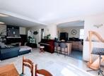 Vente Maison 6 pièces 149m² Viarmes (95270) - Photo 3