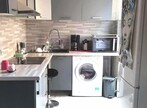 Vente Immeuble 7 pièces 150m² Saint-Laurent-de-la-Salanque (66250) - Photo 4