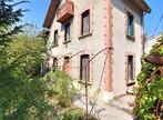 Vente Maison 5 pièces 106m² Voreppe (38340) - Photo 1