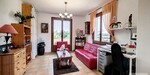 Vente Maison 5 pièces 100m² Gaillard (74240) - Photo 6