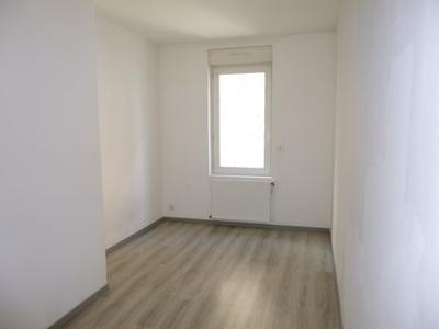 Location Appartement 3 pièces 56m² Saint-Étienne (42100) - Photo 3