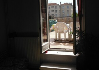 Location Appartement 5 pièces 107m² Bourg-de-Péage (26300) - photo