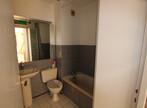 Vente Appartement 1 pièce 35m² Claix (38640) - Photo 5