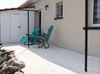 Vente Maison 5 pièces 140m² Saint-Rémy-en-Rollat (03110) - Photo 7